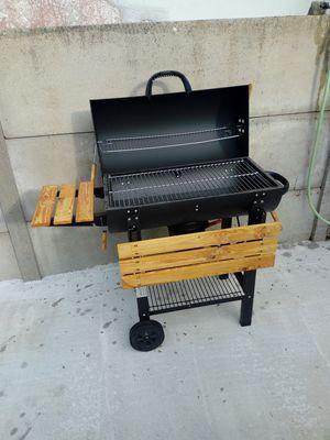 la-petite-boissiere-gite-fond-de-cour-barbecue
