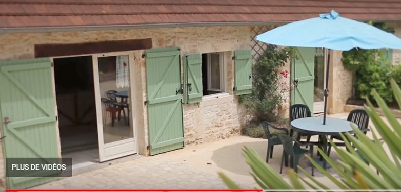 les_aubiers_-_grand_gite_12_pers_-_piscine_chauffée_-_tennis_-discothèque_privée6