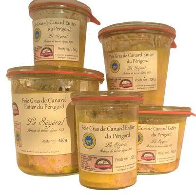 les-foies-gras-de-canard-entier-du-perigord-le-segeral-2
