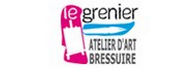 logo-le-grenier-2