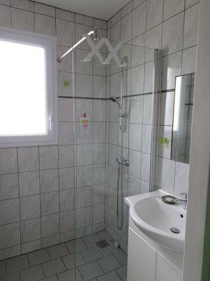 loublande-gite-de-pixies-salle-de-bain