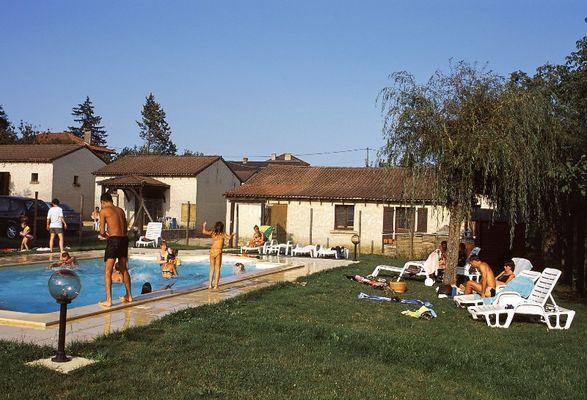 piscine redim sirtaqui