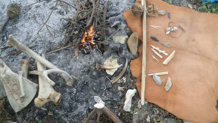 prehistoire-3