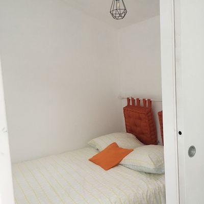 st-aubin-du-plain-appart-d-hotes-isafred-chambre