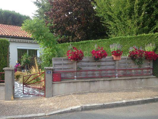 st-aubin-du-plain-chambres-dhotes-isafred-facade