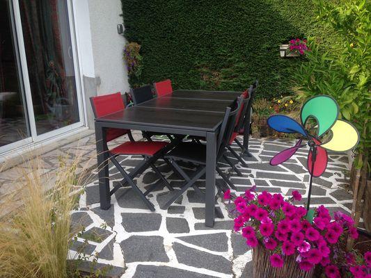 st-aubin-du-plain-chambres-dhotes-isafred-terrasse