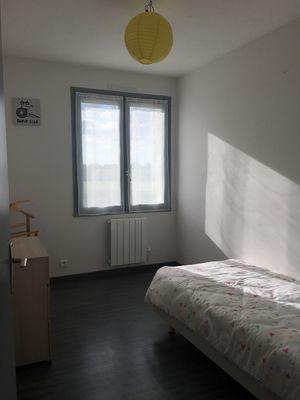 st-aubin-de-baubigne-gite-chez-juliette-chambre4