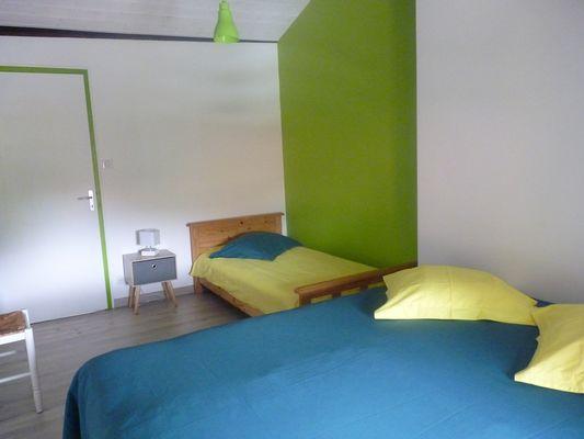 st-andre-sur-sevre-gite-le-laidet-chambre4