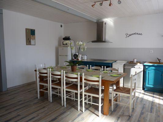 st-andre-sur-sevre-gite-le-laidet-cuisine