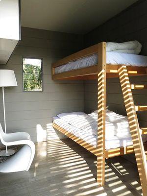 st-andre-sur-sevre-la-cabane-ultranature-chambre2