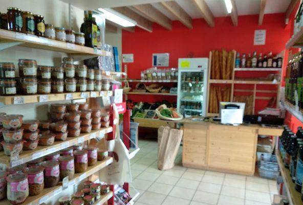 saint-aubin-de-baubigne-commerce-le-relais-de-baubi