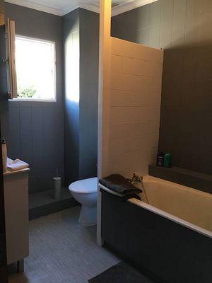 saint-amand-sur-sevre-gite-10-15-min-du-puy-du-fou-salle-de-bain