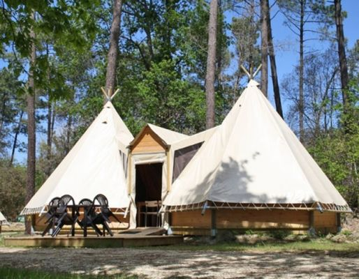 tipi-meuble-3-chambres-6-personnes-2