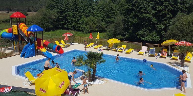 verdoyant-piscine-1-2