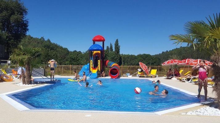 verdoyant-piscine-2-2