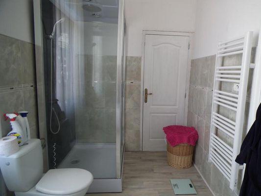 voulmentin-gite-roche-aux-moines-salle-de-bain