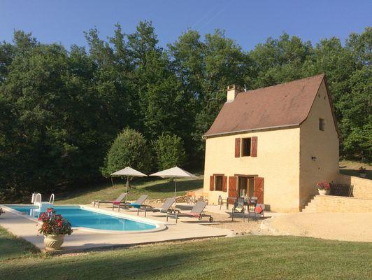 040061 - fonchave-piscine privée - isolée - vallée vezere-lascaux) (6WEB)