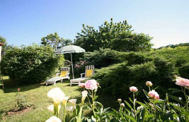 050036 - le jardin- vallée dordogne (15)