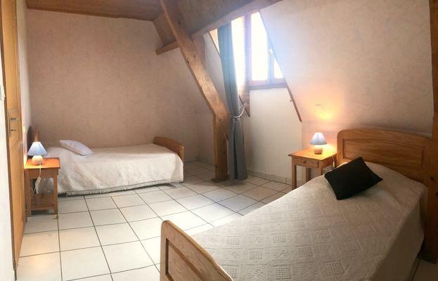 080006-LE DOUBLE - maison de vacances avec piscine privée et couverte - Beynac (10)