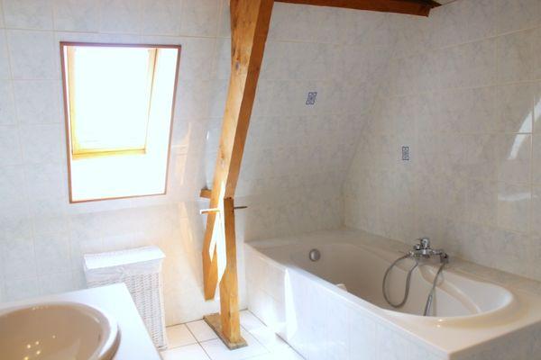 080006-LE DOUBLE - maison de vacances avec piscine privée et couverte - Beynac (73)