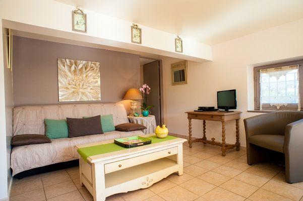 020003 - caubesse - appartement de charme à sarlat (WEB11)