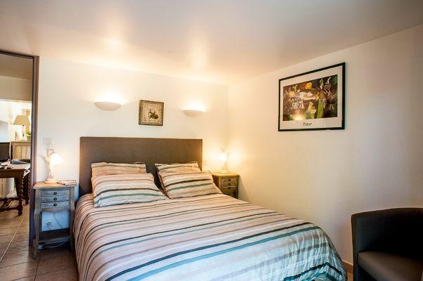020003 - caubesse - appartement de charme à sarlat (WEB13)