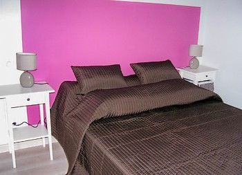 chambre-hortensias-bois-neuf-internet.jpg_2