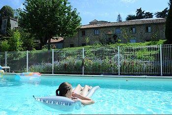 3 pommes-piscine-internet.jpg_1