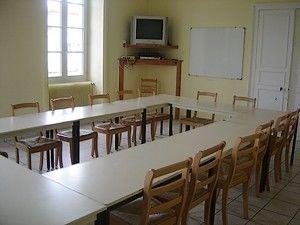 salle de réunion.jpg_4