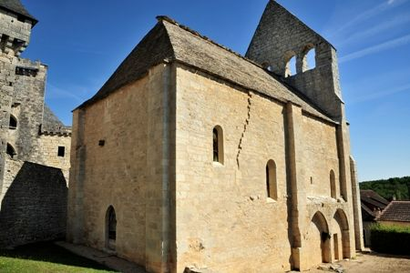 15Ajat-Eglise-01-3
