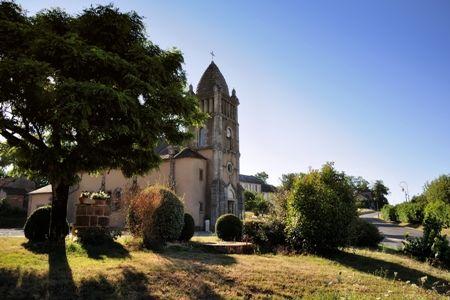 15Teillot-village-01