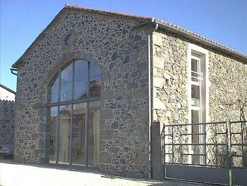 façade.jpg_2
