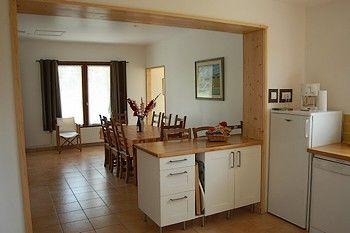cuisine La Baie.jpg_5