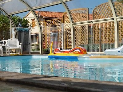 piscine_internet.jpg_6