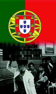 190511-cerizay-portugal-Entree-de-l-usine