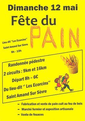 190512-fete-pain