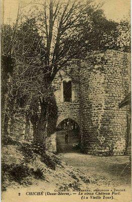 190519chiche-atemporelle