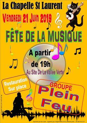 190621-fete-musique-affiche
