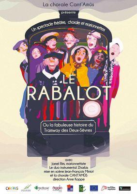 190623-bress-rabalot