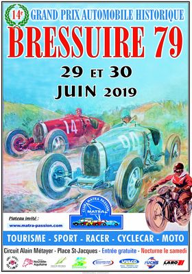 190629-grand-prix-automobile-affiche