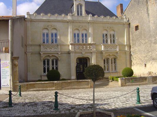 190703-maison-roy-balade-ete