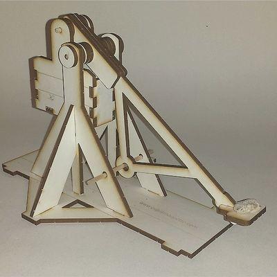 190826-maquettes-de-siege-construire