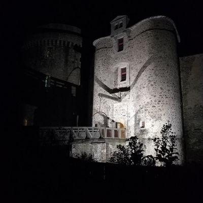 190913-visite-nocturne