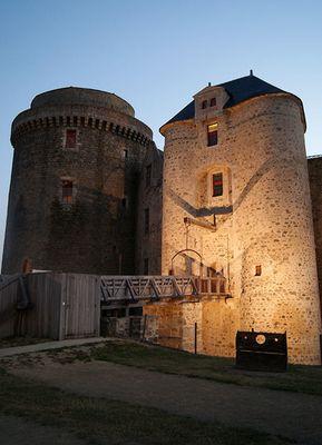 190913-chateau-st-mesmin-visite