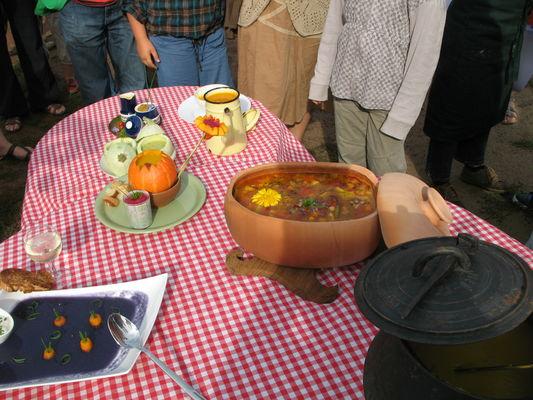190928-concours-soupe