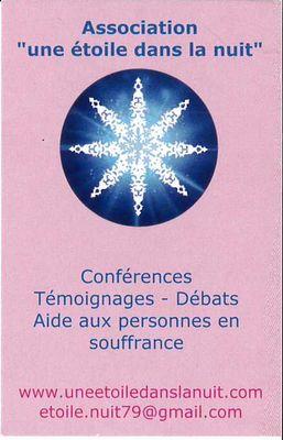 191018-conference-debat3-2