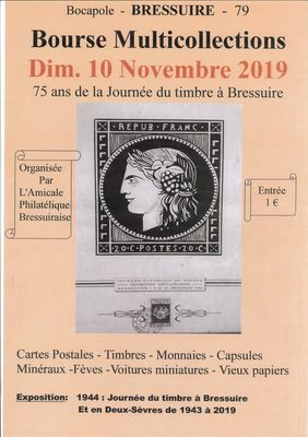 191110-bourse-collectionneurs
