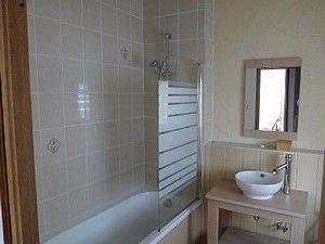 salle de bain-internet.jpg_5