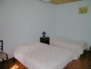 Chambre 2.jpg_3