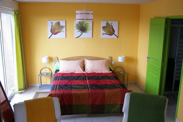 La chambre.jpg_1